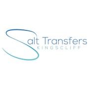 Salt Transfers