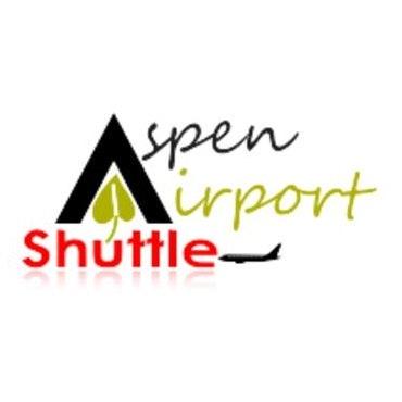 Aspen Airport Shuttle