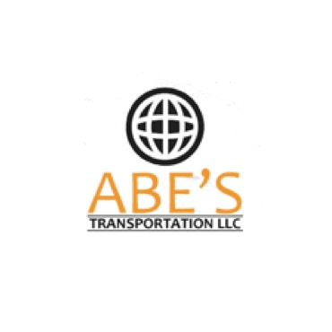 Abes Transportation LLC logo