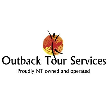 Outback Tour Services logo