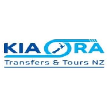 Kia Ora Transfers and Tours New Zealand