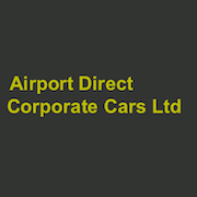 Airport Direct Corporate Cars Ltd