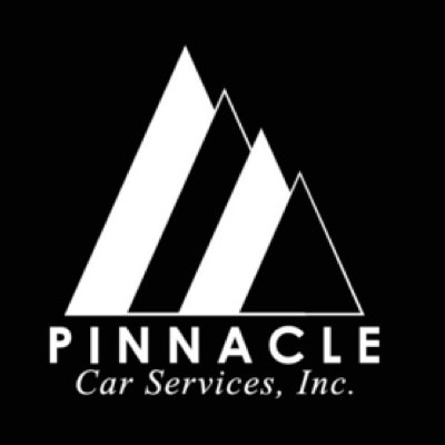 Pinnacle Limousine and Car Service