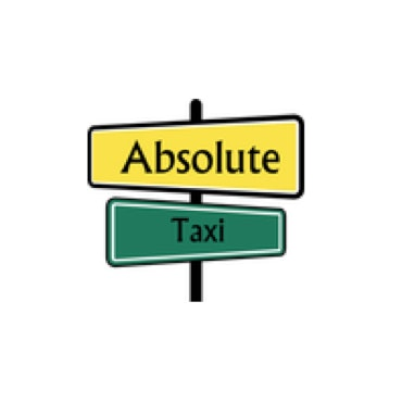 Absolute Taxi And Airport Transportation logo