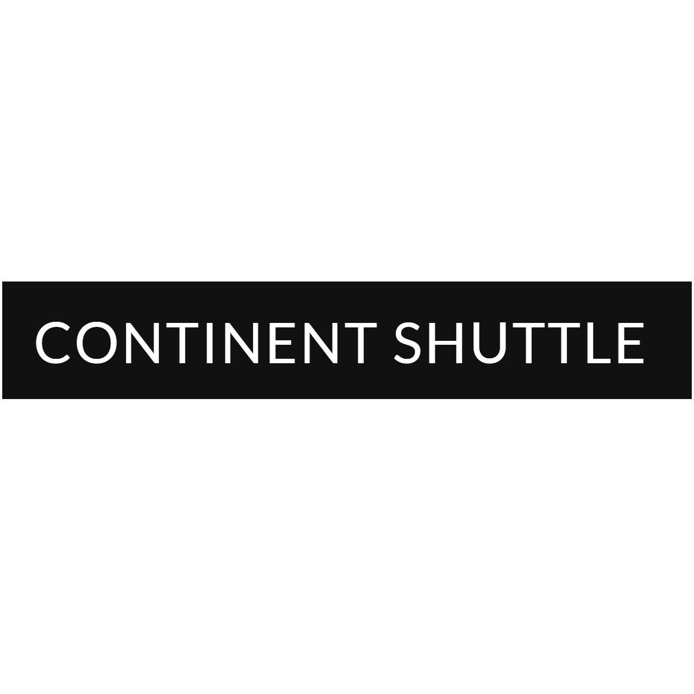 Continent Shuttle