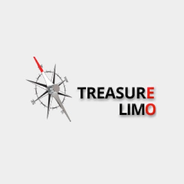 Treasure Limo
