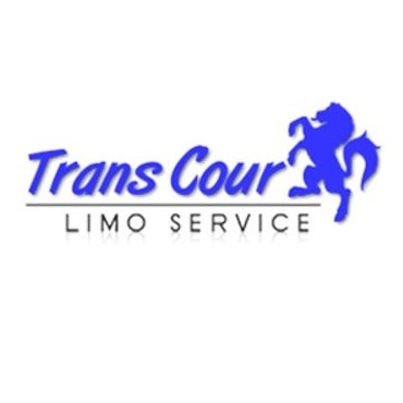 Transcour Limo Services