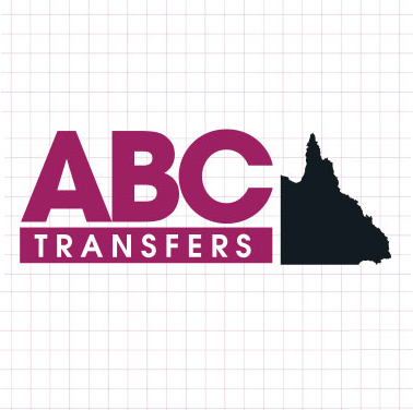 ABC Transfers logo