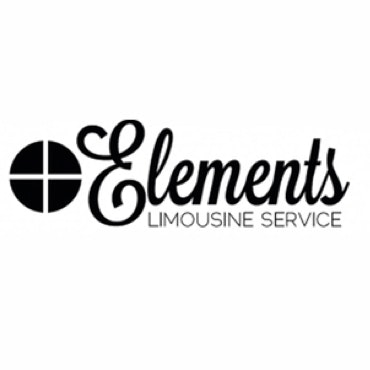 Elements Limousine