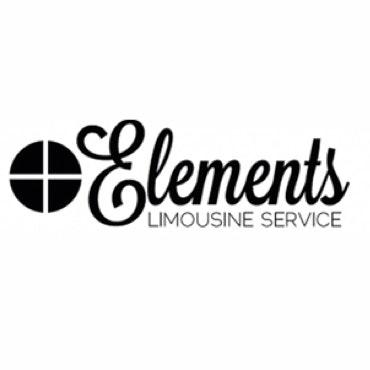 Elements Limousine logo