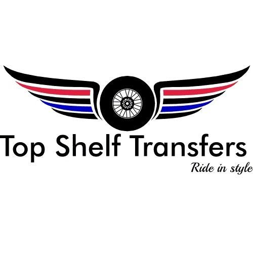 Top Shelf Transfers