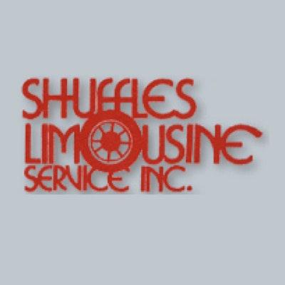 Shuffles Limousine