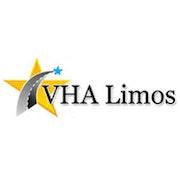 VHA Limousine Services