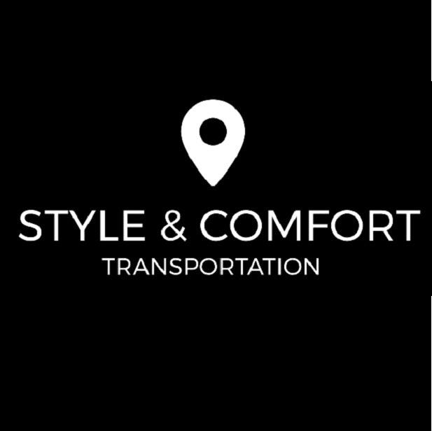 Style & Comfort Transportation