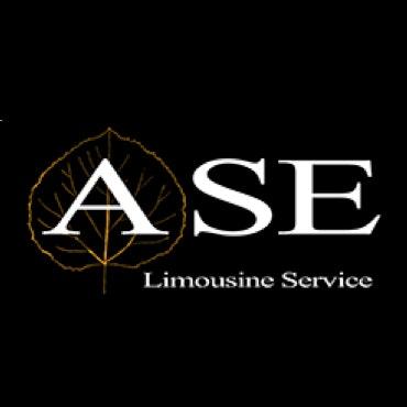 ASE Limousine logo