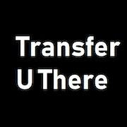 Transfer U There