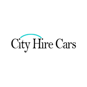 City Hire Cars & Airport Service logo