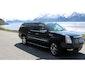 A Y & W Limousine Service