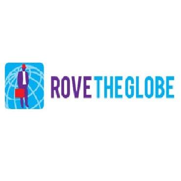 Rove The Globe