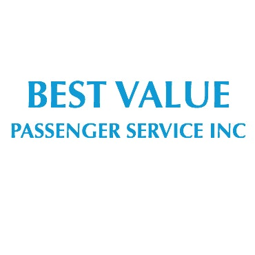 Best Value Passenger Service Inc
