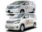 Aj Express Travel & Tour Sdn Bhd