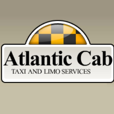 Atlantic Taxi Cab and Limo Service