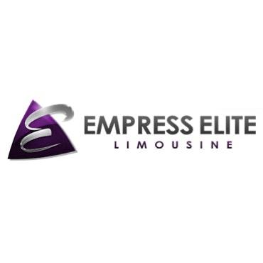 Empress Elite Limousine