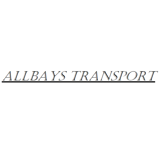 Allbays Transport logo