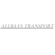 Allbays Transport