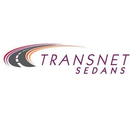 Transnet Sedans logo