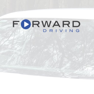 Forward Driving logo