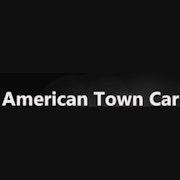 American Town Car