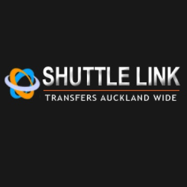 Shuttle Link
