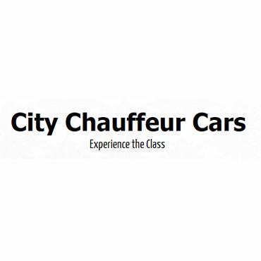 Citi Chauffeur Cars logo