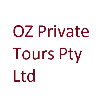 OZ Private Tours Pty Ltd