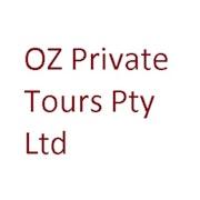 OZ Private Tours Pty Ltd