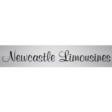 Newcastle Limousines logo