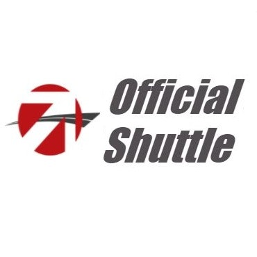 Official Shuttle