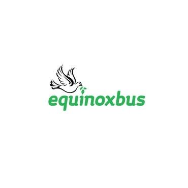 Equinox Bus Lines