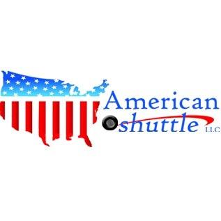 American Shuttle LLC logo