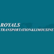 Royals Transport and Limousine