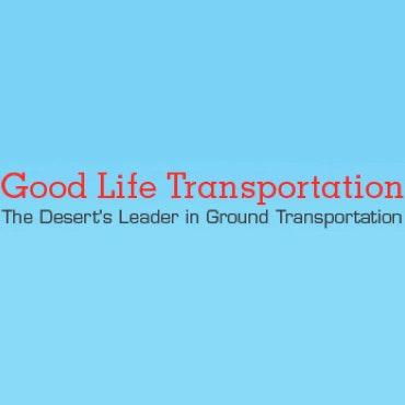 Good Life Transportation