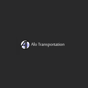Alo Transportation