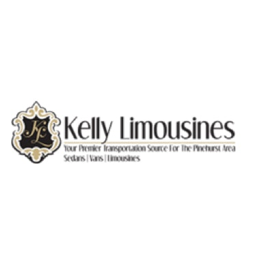 Kelly Limousines
