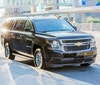 Execucar - Premium SUV