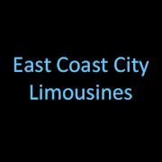 East Coast City Limousines