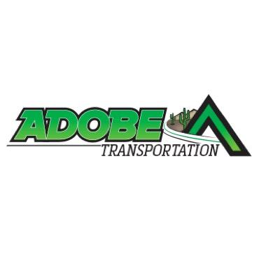 AdobeTransportation logo