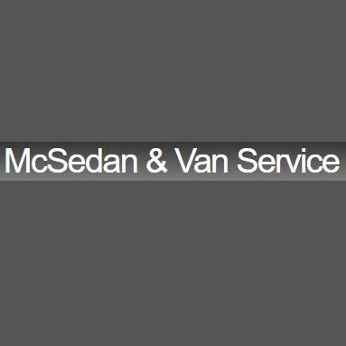 MC Sedan & Van Service LLC