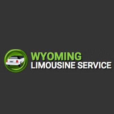 Wyoming Limousine Service