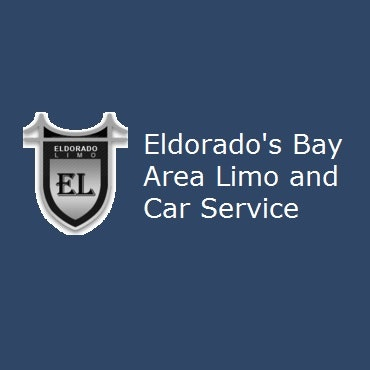 Eldorado's Bay Area Limo And Car Service